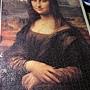 2016.09.04 1000pcs Mona Lisa.jpg