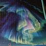 2016.09.19 1000pcs Celestial Exploring - Infinity 極光 (4).jpg