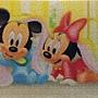 2016.09.24 1000pcs Baby Disney (2).jpg