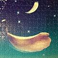 2016.11.22 1000pcs Tranquil Night of Stars - Blossoms of Stars (5).jpg