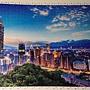 2016.12.06 1000pcs The Beautiful Sunset of Taipei 台北日落之美 (1).jpg