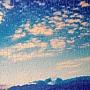 2016.12.06 1000pcs The Beautiful Sunset of Taipei 台北日落之美 (3).jpg