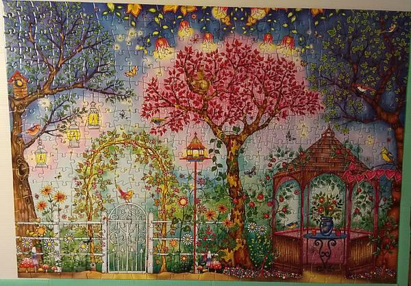 2016.12.08 500pcs Secret Garden (3).jpg