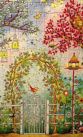 2016.12.08 500pcs Secret Garden (4).jpg