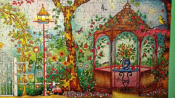 2016.12.08 500pcs Secret Garden (6).jpg