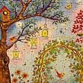 2016.12.08 500pcs Secret Garden (8).jpg