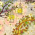 2016.12.08 500pcs Secret Garden (9).jpg