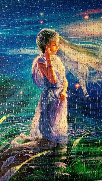 2017.01.22 1000pcs Andromeda 王女的祈禱 (6).jpg