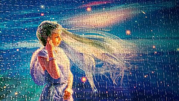 2017.01.22 1000pcs Andromeda 王女的祈禱 (7).jpg