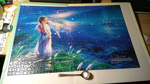 2017.01.22 1000pcs Andromeda 王女的祈禱 (10).jpg