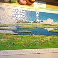 2017.02.09-10 950pcs 霍爾的移動城堡-背景美術 (2).jpg