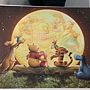 2017.02.19-21 2000pcs The Full Moon (Winnie the Pooh) (4).jpg