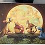 2017.02.19-21 2000pcs The Full Moon (Winnie the Pooh) (5).jpg