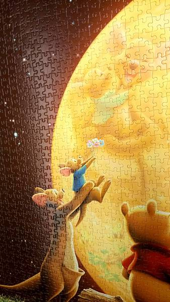 2017.02.19-21 2000pcs The Full Moon (Winnie the Pooh) (10).jpg