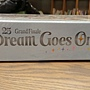 2017.02.20 1000pcs 25th Grand Finale - The Dream Goes On (1).jpg