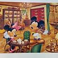 2017.02.21 1000pcs Mickey's Violin Room (2).jpg