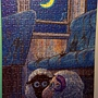2017.02.22 300pcs Stray Sheep - In the Moonlight 約束 (2).jpg