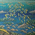 2017.02.22 500pcs Aqua Marine (3).jpg