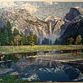 2017.02.23 250pcs Yosemite - Spring (5).jpg