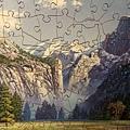 2017.02.23 250pcs Yosemite - Spring (6).jpg