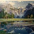 2017.02.23 250pcs Yosemite - Spring (10).jpg