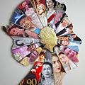 2017.02.24 200pcs Queen Elizabeth II 90th Birthday Souvenir (2).JPG