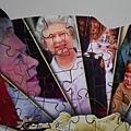 2017.02.24 200pcs Queen Elizabeth II 90th Birthday Souvenir (4).JPG