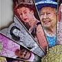 2017.02.24 200pcs Queen Elizabeth II 90th Birthday Souvenir (7).JPG