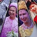 2017.02.24 200pcs Queen Elizabeth II 90th Birthday Souvenir (8).JPG