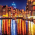 Clementoni 500P Amsterdam at night (8.75) (BV接).jpg