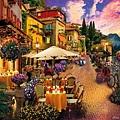 Clementoni 500P Monte Rosa Dreaming (8.75) (BV接).jpg
