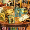 2017.03.02 500pcs Wish Upon a Bookshop (6).jpg