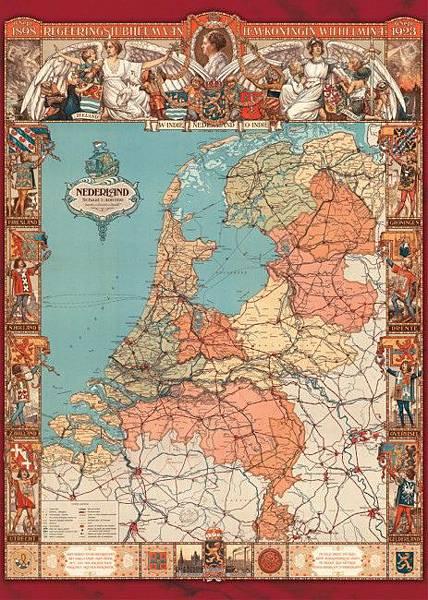 Jumbo 500P Netherlands.jpg
