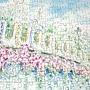 2017.03.10 1000pcs Guell Park 巴塞隆納奎爾公園 (8).jpg