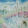 2017.03.10 1000pcs Guell Park 巴塞隆納奎爾公園 (9).jpg