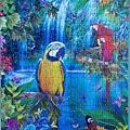 2017.03.25 500pcs Bird Tropical Land (1).jpg