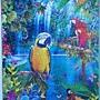 2017.03.25 500pcs Bird Tropical Land (4).jpg