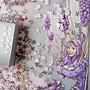 2017.03.31 1000pcs Flower Fairies (5).JPG