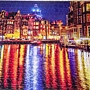 2017.04.07 500pcs Amsterdam at Night (1).jpg
