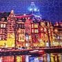 2017.04.07 500pcs Amsterdam at Night (2).jpg