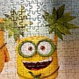 2017.04.08 1000pcs Minions Expect the unexpected (2).jpg