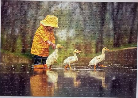 2017.04.09 500pcs Rainy Day Friends (1).jpg