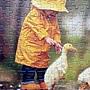 2017.04.09 500pcs Rainy Day Friends (3).jpg