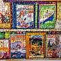 2017.04.13 500pcs Vintage Travel Guides (4).jpg