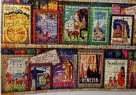 2017.04.13 500pcs Vintage Travel Guides (5).jpg