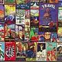2017.04.15 250pcs World Travel Posters (4).jpg