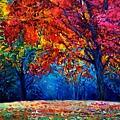 Grafika 300P Herbstwald.jpg