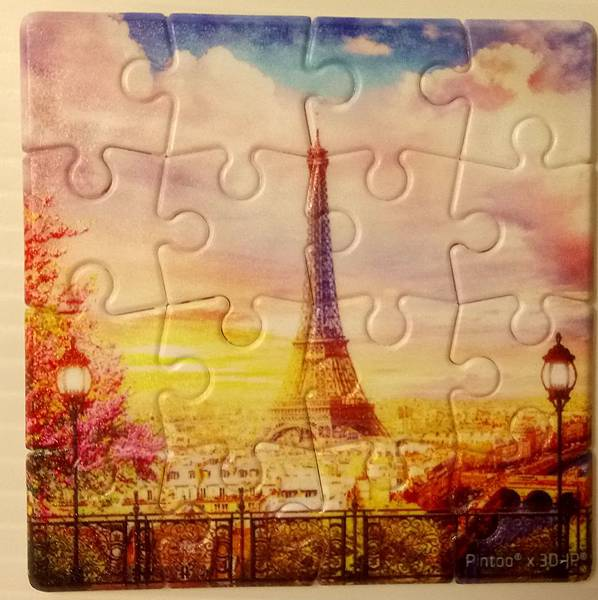2017.04.20 16pcs Puzzle Magnets (4).jpg