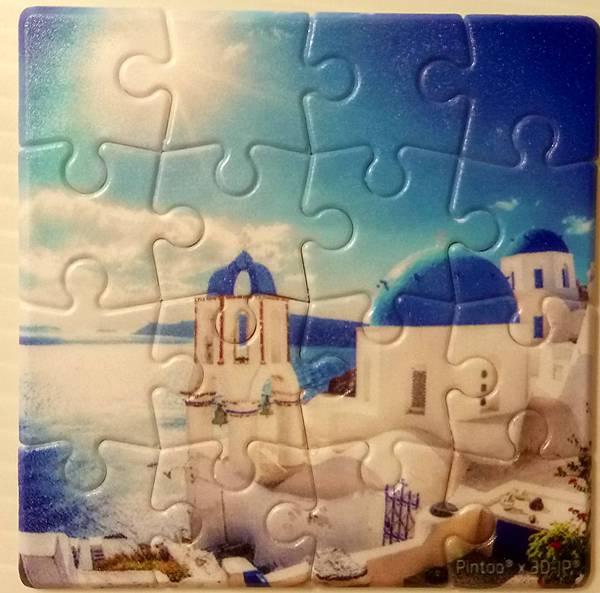2017.04.20 16pcs Puzzle Magnets (6).jpg