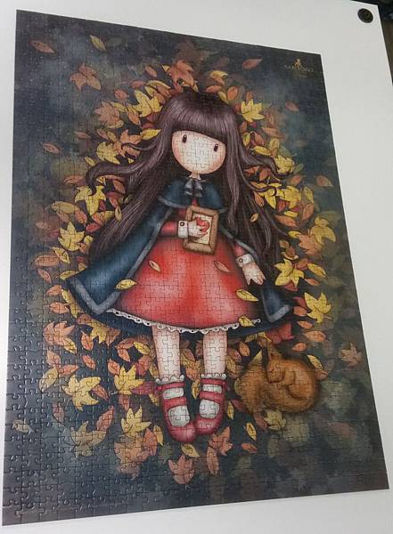 2017.04.22 1000pcs Autumn Leaves.jpg